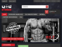 yousteroid.com