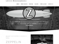 zeppelinevents.es