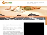 warmtec.cl