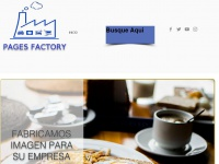 pagesfactory.com