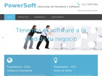 e-powersoft.com