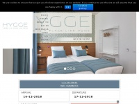 Hyggehotel.be - Hygge Hotel Brussels | There is a place like home - Official Website