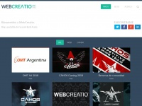 webcreatio.net