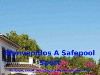 safepoolsport.com