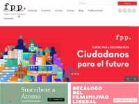 fppchile.org