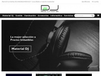djsolutions.es