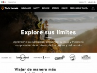 worldnomads.com.mx