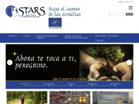 Lifestarsplus20.eu - STARS - Support Tourism And Reduction Strategy +20