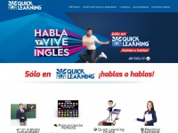 quicklearning.com