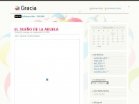 gracia10.wordpress.com
