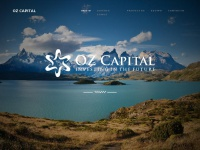 ozcapital.cl