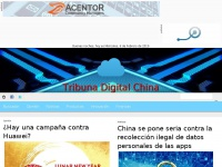 tribunadigitalchina.com