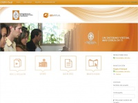 moodle.usbcartagena.edu.co