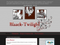 blaack-twilight.blogspot.com
