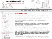 estupidez-artificial.es