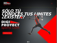 digiproyect.com