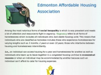 Ehtf.ca - Edmonton Housing - EHTF