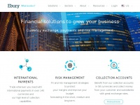 Ebury.us - Ebury US | The Latest Fintech & Finance Solutions