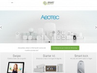 Smart-depot.com.mx - Smart Depot – Tu casa inteligente