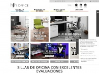 hjh-office.es