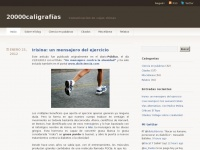 20000caligrafias.wordpress.com