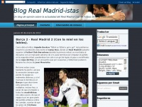 real-madrid-ista.blogspot.com