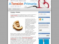 atensionprimaria.wordpress.com