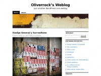 oliverrock.wordpress.com