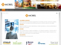 emobel.com.mx