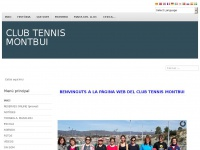 tennismontbui.net