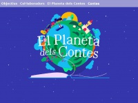 elplanetadelscontes.cat