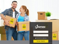 domex-online.iplus.com.do