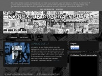 veritasconexion.blogspot.com