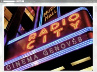 cinemagenoves.blogspot.com