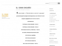 elgranenganio.wordpress.com