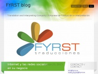 fyrstblog.wordpress.com