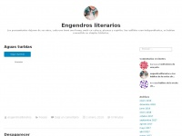engendrosliterarios.wordpress.com