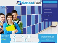 school-box.cl