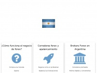 forexargentina.org