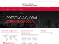 ngcontempora.com