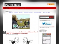 portalmovil.net