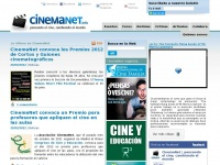 cinemanet.info