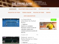 thegrandslam.co