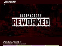 Justfactory.es - JustFactory Entertainment