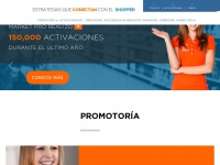marketpro.com.mx