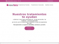 newface.com.co