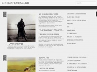 cinemafilmesclub.blogspot.com
