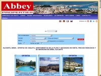 abbeypropertiesltd.com
