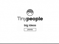 tinypeople.cl