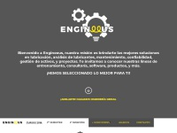 engineeus.co